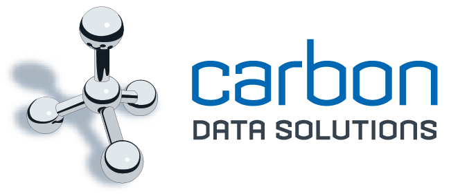 Carbon Data Solutions